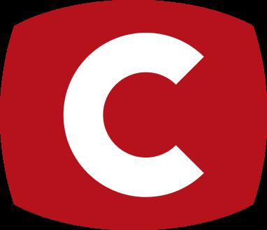 Канал СТБ